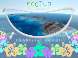 ecoTub Solutions is a reliable and eco-friendly Bathtub Restoration Company