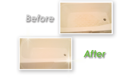 before-after-slider
