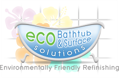 ecoTub Solutions