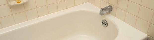 low voc bathtub coating solution