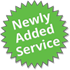 newly-added-service